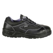 Cofra Sophie S3 SRC Ladies Safety Shoes