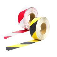 Dependable Non-Slip Hazard Tapes