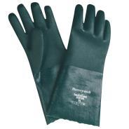 Honeywell Trawler King Gloves