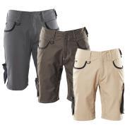 Mascot Unique Shorts