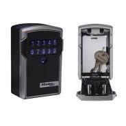 Master Lock Bluetooth Wall Mount Lock Box