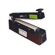Packer Impulse Heat Sealer