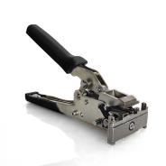 QTEK SMT Splicing Tool