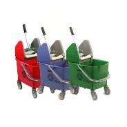 Single Bucket Combos