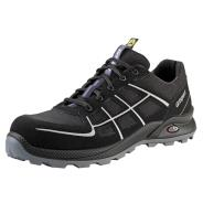 Grisport Action Safety Shoe