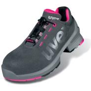 Uvex One Ladies Safety Shoes